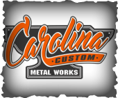 Carolina Custom Metal Works